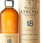 Royal Brackla Royal Brackla 18yo (46%)