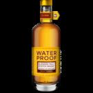 Waterproof Waterproof Scotch Whisky (45.8% ABV)