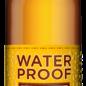 Waterproof Waterproof Scotch Whisky (45.8%)