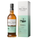 Mac-Talla Mac-Talla Terra Islay Single Malt (46%)