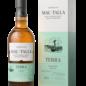 Mac-Talla Mac-Talla Terra Islay Single Malt (46% ABV)