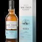 Mac-Talla Mac-Talla Mara Islay Single Malt CS (58.2% ABV)