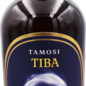Levy Lane Rum Co. Tamosi Tiba 2008 - 13yo Panama (57% abv)