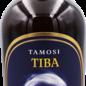 Levy Lane Rum Co. Tamosi Tiba 2008 - 13yo Panama (57%)