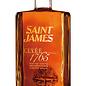 Saint James Saint James Cuvée 1765 (42%)
