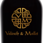 Valinch & Mallet SOLD OUT - & Mallet New Yarmouth 26yo Spirit of Art Collection (56.9%)