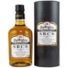 Ballechin Ballechin SBCS 15yo (58.9%)