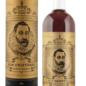 Ron Cristobal Ron Cristobal Santa Maria Limited Edition Oloroso (46%)