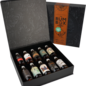 1423 APS The Rum Box - 10 World Class Rum tastings