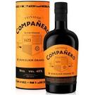 Companero Companero Trinidad Rum Liqueur (40%)