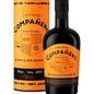 Companero Companero Trinidad Rum Liqueur (40% ABV)