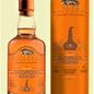 Wolfburn Wolfburn Oloroso Sherry Cask 2013 - 7yo (51.4% ABV)
