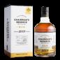 Chairman's Saint Lucia Rum Chairman's Reserve Vintage 2009 (46% ABV)