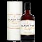 Black Tot Black Tot Master Blender's Reserve ( 54.5% ABV)