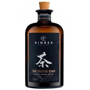 Bimber Bimber Da Hong Pao Gin