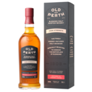 Old Perth Old Perth Cask Strength (58.6% ABV)