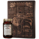 O'Donnell Pre-Sale - O'Donnell Moonshine Advents Calender