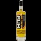 Schotman Schotman Peated Rum Bourbon Finish (48%)