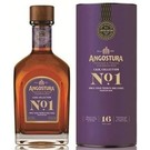 Angostura Angostura 16yo - No.1 Cask Collection