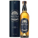 Royal Brackla Royal Brackla 12yo