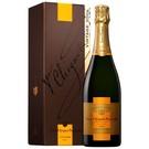 Veuve Cliquot Veuve Cliquot Vintage 2004 Champagne
