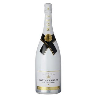 Moet & Chandon Moet & Chandon Ice Imperial Champagne MAGNUM
