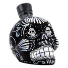 Kah Agave Tequila Kah Tequila Anejo