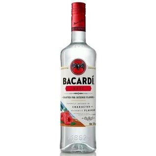 Bacardi Bacardi Razz