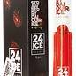 24ICE 24ICE Strawberry Daiquiri Cocktail Ice