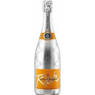 Veuve Cliquot Veuve Clicquot Rosé Champagne Rich