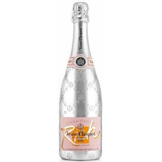 Veuve Cliquot Veuve Cliquot Rosé Rich Champagne
