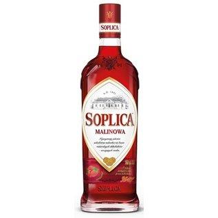 Soplica Soplica Malinowa Raspberry Liqueur