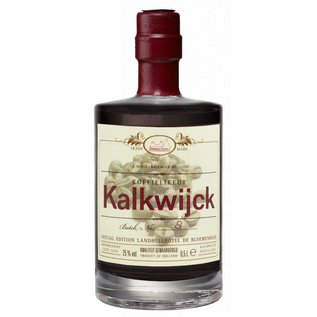 Kalkwijck distillers Kalkwijck Coffee Liqueur