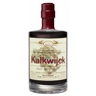 Kalkwijck distillers Kalkwijck Koffielikeur