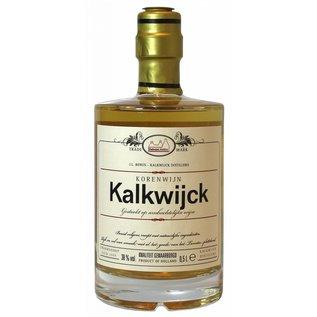 Kalkwijck distillers Kalkwijck Korenwijn