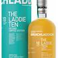 Bruichladdich Bruichladdich The Laddie Ten - 2nd Limited Edition
