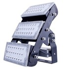 Double Lux LED breedstraler | 150W | 23.250lm | IP65 | Multiled