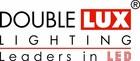 Doublelux