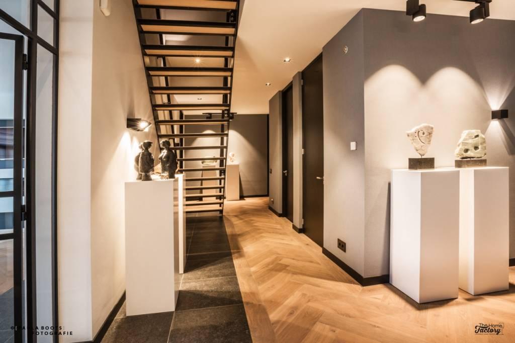 Goede LED woningverlichting: waarop moet u letten?