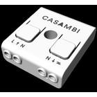 Berla  Casambi trailing-edge dim unit
