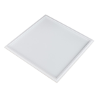 Interlight LED Deco Paneel (595x595x10mm) CRI>90 2.700K - 4.000K UGR<19