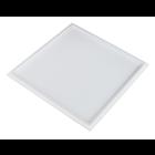 Interlight LED Deco Paneel (620x620x10mm) CRI>90 2.700K - 4.000K UGR<19