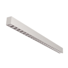 Interlight LED Orion Linear 85° wit 29W 4.000K up/down