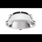 Interlight Creator Pro X Downlight dimbaar 10 inch 40W 3.000K-5700K