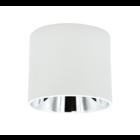 Interlight Creator Pro X Opbouw dimbaar 10 inch 40W 3.000K-5700K