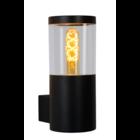 Lucide FEDOR - Wandlamp Buiten - E27 - IP44
