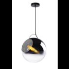 Lucide JAZZLYNN - Hanglamp - Ø 30 cm - E27