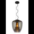 Lucide FLORIEN - Hanglamp - Ø 28 cm - E27