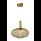 Lucide MALOTO - Hanglamp - Ø 30 cm - E27