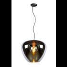 Lucide SOUFIAN - Hanglamp - Ø 40 cm - E27